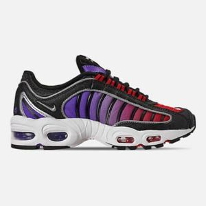 NEW Nike Air Max Tailwind Running / 7.5 *
